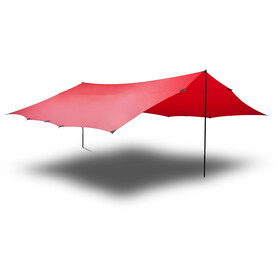 Hilleberg Tarp 20 XP, red